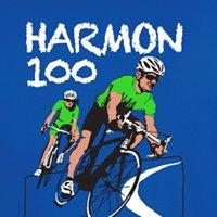 Wheeling Wheelmen - Harmon 100