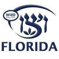 WIZO Florida