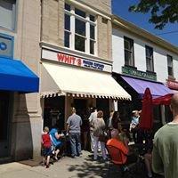 Whit's Frozen Custard Granville
