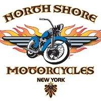 North Shore Motorcycles