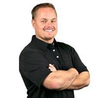Half Price Agent.com / Ryan Ogden