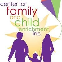 The Pediatric & Family Health and Wellness Center