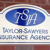 Taylor Sawyers Insurance Agency