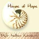House of Hope e.V.