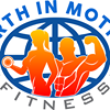 Earth in Motion Fitness, INC