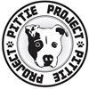 Pittie Project