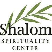 Shalom Spirituality Center