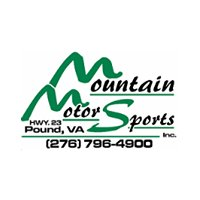 Mountain Motor Sports, Inc.