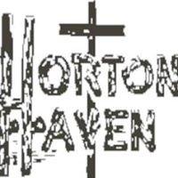 HortonHavenChristianCamp