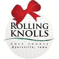 Rolling Knolls Golf Course