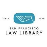 San Francisco Law Library