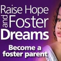 Monroe County Coalition for Foster Care