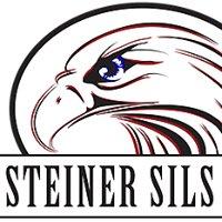 Steiner SILS, LLC