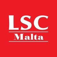 London School of Commerce, Malta