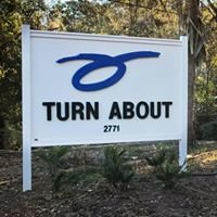 Turn About, Inc. of Tallahassee