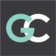 Graphcon, Inc.