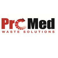 Pro-Med Waste Solutions