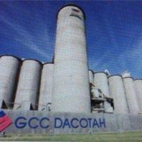 Gcc Dacotah