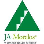JA Morelos