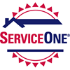 ServiceOne Dubuque