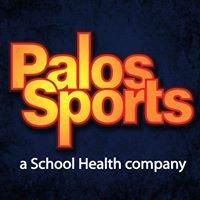 Palos Sports