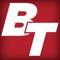 BodyTrac Health & Fitness Corporate