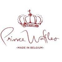 Prince Waffles