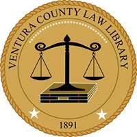 Ventura County Law Library