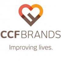 CCF Brands