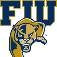 FIU Office of Scholarships and Fellowships
