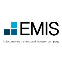 EMIS Insights