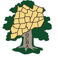 Otsego County Historical Association - NY
