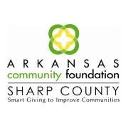 Sharp County Community Foundation