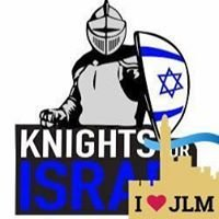 Knights for Israel