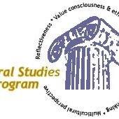 DePaul University Liberal Studies Program