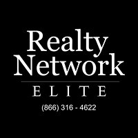 Realty Network Elite Real Estate