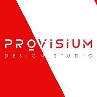 Provisium Design Studio