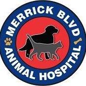 Merrick Blvd Animal Hospital