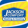 Jackson Comfort Heating & Cooling Systems