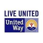United Way of Washington County TN