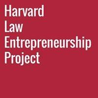 Harvard Law Entrepreneurship Project - HLEP