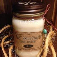 East Bridgewater Candle Company