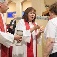 California-Nevada Conference, The United Methodist Church