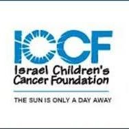 Israel Children's Cancer Foundation