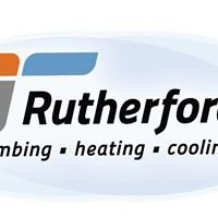 Rutherford Plumbing Heating & Cooling