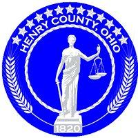 Henry County, Ohio