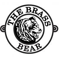 The Brass Bear Delicatessen
