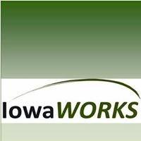 IowaWORKS