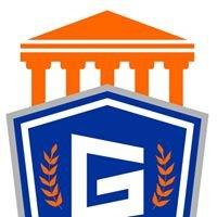 Greek University