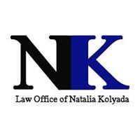 Law Office of Natalia Kolyada